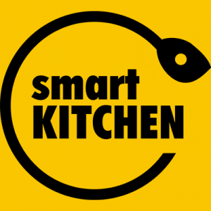 logo_smartKitchen_gelb_400px