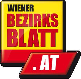 wienerbezirksblatt