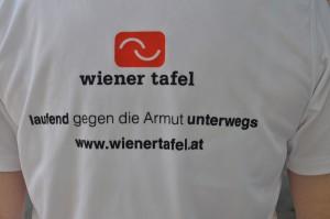 2014-06-13-Lange-Tafel-007