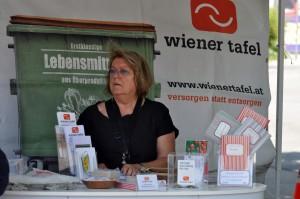 2014-06-13-Lange-Tafel-020