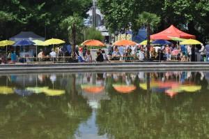 2014-06-13-Lange-Tafel-070