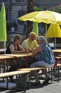 2014-06-13-Lange-Tafel-159