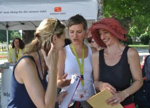 2014-06-13-Lange-Tafel-197