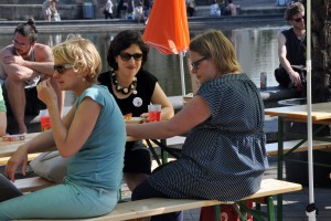 2014-06-13-Lange-Tafel-224