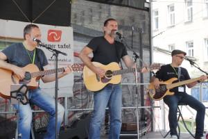 Lange-Tafel-2015-102