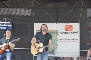 Lange-Tafel-2015-115