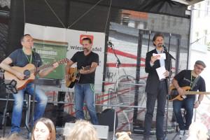 WienerTafel LangeTafel2015 SusanneRegner312-225