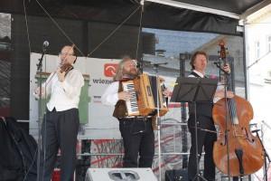 WienerTafel LangeTafel2015 SusanneRegner312-236