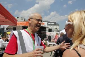 WienerTafel LangeTafel2015 SusanneRegner312-239