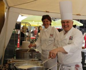 WienerTafel LangeTafel2015 SusanneRegner312-245