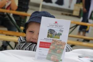 WienerTafel LangeTafel2015 SusanneRegner312-269