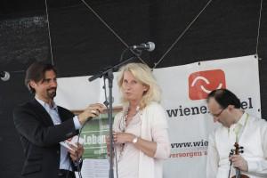 WienerTafel LangeTafel2015 SusanneRegner312-286