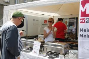 WienerTafel LangeTafel2015 SusanneRegner312-303